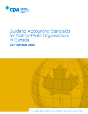 Guide-to-Accounting-Standards-for-Not-for-Profit-Organizations-September-2012 (1)