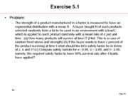 ANSWER-EN 202 Exercises-5