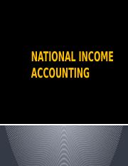 Lec 3 National Income.pptx