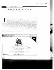 Internet-Piracy-new2.pdf