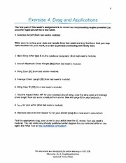 Exercise 4- Drag and Applications.pdf