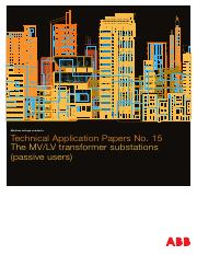 CT-15 The MV_LV transformer substations (passive users).pdf