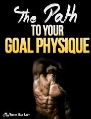The Path To Your Goal Physique version 3.pdf
