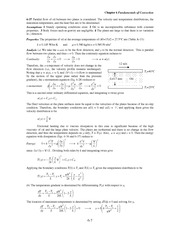 Thermodynamics HW Solutions 518
