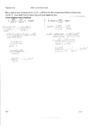 1115ClassworkSolutions-1