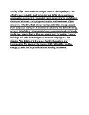 Physics of Energy Storage_3040.docx