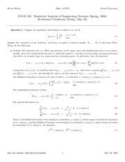 Recitation9Solutions