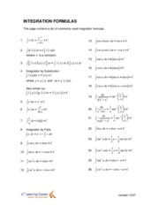 integration_formulas