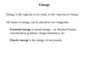 Chapter_8_Energy_Enzymes