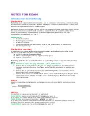 2602864_308078_NOTES FOR EXAM.docx