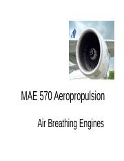 MAE 570 9 Air Breathing Engines_S.ppt