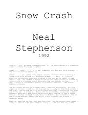 Neal_Stephenson_-_Snow_Crash.pdf