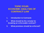 topic41contract