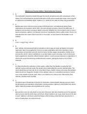 HESI Review Practice Edition 5 Book Rationales.docx