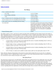 google_valuation_handout_2011