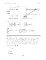 693_Dynamics 11ed Manual