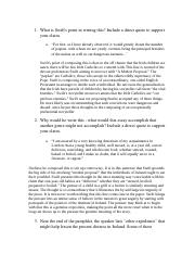 henke_jillian_Modest Proposal Questions-1.docx
