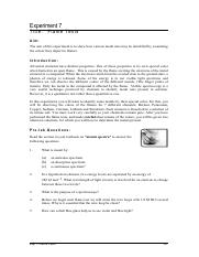 CHF02 experiment 7.pdf