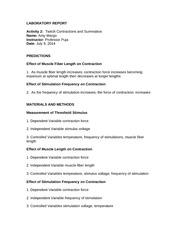 bios252 week 1 powerphys2 lab report B 6027 b/6027 b6027 module 3 assignment 2 the leader as a strategic report -{{latest}} bios 252 bios/252 bios252 week 1 lab 1 muscular system overview.