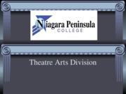 Ayunisa-PS2-A1-NPCTheatreArts