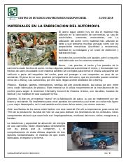 MATERIALES AUTOMOVIL 31.docx