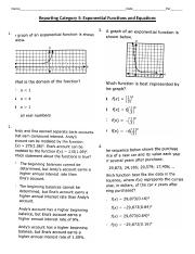 73 Properties Of Exponents Worksheet Alge 2   The Weekly World in addition  moreover sd problem worksheet – karenlynndixon info also Amusing Christmas Alge Worksheets High School for Direct likewise Math Worksheet Variation   Free Printables Worksheet furthermore Lesson 9 Direct Variation Math Solving Equations Of Inverse furthermore  additionally Real Life Ex les Of Direct Variation Math Direct Variation furthermore Word Problems Direct Variation Worksheet   wp landingpages as well Direct variation power point in addition Direct and Inverse Variation Worksheet   Siteraven likewise  furthermore  also Direct Variation Worksheets pdf   Direct Variation Worksheet 1 Which together with  furthermore Graph Proportional Relationships Worksheets 7th Grade Elegant. on direct variation worksheet 7th grade
