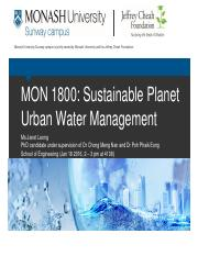 17. Urban Water Management JC 2016 v4.pdf