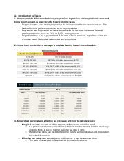Accy 171 Exam 1 Study Guide.docx