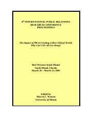 2005_IPRRC_Proceedings.pdf