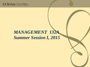 Distributed Lecture Powerpoint (Summer 2015) (Part 1)