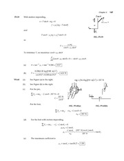 145_Physics ProblemsTechnical Physics