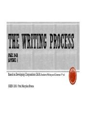2.The Writing Process.WEB.pdf