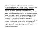 ECONOMIC DEVELPMENT_0413.docx