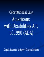 Constitutional_Law__ADA_.pptx