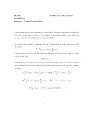 131A_1_hw3_solution