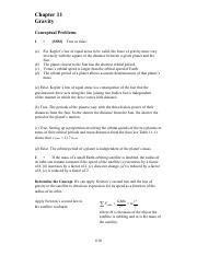 physics homework #27 torques at equilibrium