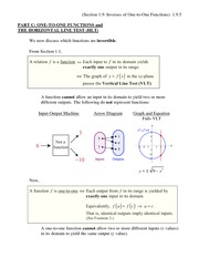 Precalc0108to0109-page15