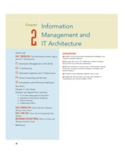 Information_Technology_for_Management_9e_Ch02