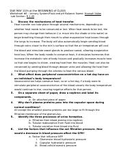 Worksheet 6 [answers].docx