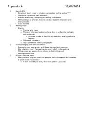 Research Methods Study Guide 1.docx