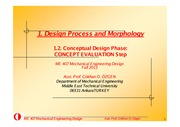 Lecture_4_CONCEPTUAL_DESIGN_CONCEPT_EVALUATION_v5