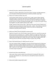 Hydrofruit First Discussion Questions.docx