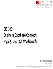 3b. MySQL and Workbench(2).pptx