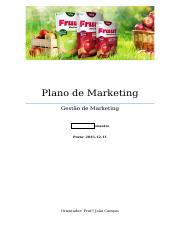 CPBS Gestao Marketing.docx
