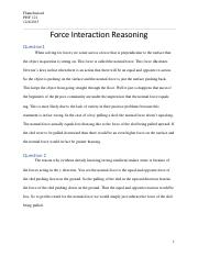 Flamefusion1_PHY121_ForceInteractionReasoning