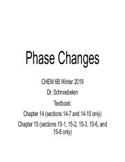 Phase+Changes+Student+Notes.pdf
