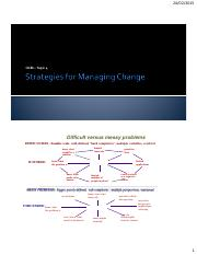 Strategies for managing change handout.pdf