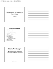 psyc-ch.1-notes