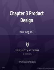 Ch3 Product Design (1).pptx