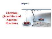 Ch-4-ChemicalReactions